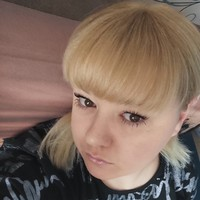 Екатерина, 31 год, Дева, Тула