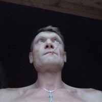 Дима, 46 лет, Водолей, Кемля