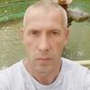 Сергей Тяпочкин, 40, г.Краснознаменск