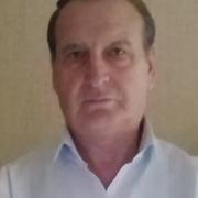 Владимир 59 Анапа