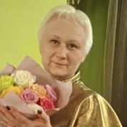 людмила 44 Нижний Новгород