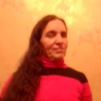 Надя Магомедова, 41 год, Близнецы, Озерск