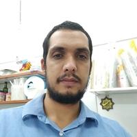 jasim, 31 год, Рыбы, Маскат