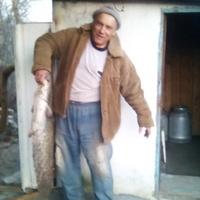 Анатолий, 65 лет, Овен, Буденновск