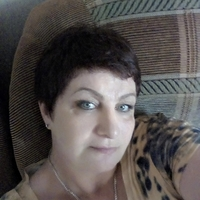 Наталья, 54 года, Водолей, Товарково