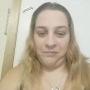 Melissa 37 Carolina