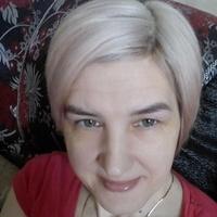 Ирина, 48 лет, Дева, Котлас