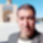 Отабек Собиров 38 Навои