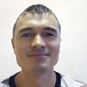 Василий 37 Чебоксары