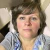 Татьяна, 44, г.Савонлинна