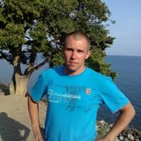 Сергей, 44 года, Стрелец, Красноярск