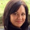Надя, 40, г.Romans-sur-Isère