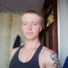 Дмитрий, 24, г.Петровск-Забайкальский