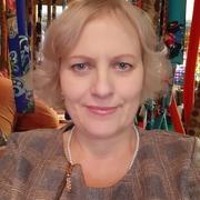 Виктория 49 Москва