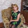 Тамара, 56, г.Междуреченский