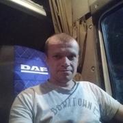 Жека 40 Петрозаводск