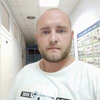 Артем, 37 лет, Скорпион, Москва