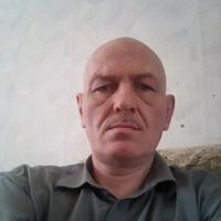 Сергей, 48 лет, Весы, Череповец
