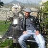 Василий, 33, г.Камышин