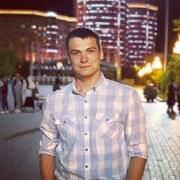 Сергей 24 Мостовской