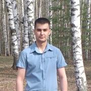 Тимур 29 Уфа