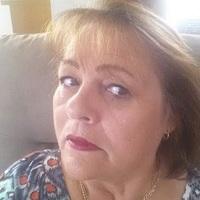 Sharon, 59 лет, Овен, North Sydney