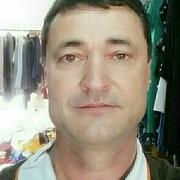 Ali Hoxha 40 Тирана