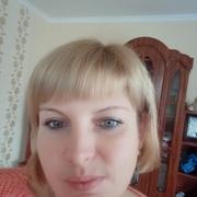 Галина 34 Червоноград
