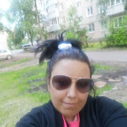 Анна 29 Рыбинск