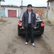 Владимир 38 Воронеж