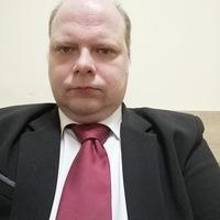 Алексей, 43 года, Дева, Кубинка