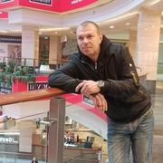 Vitalij 34 Москва