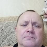 Владимир 55 Сургут