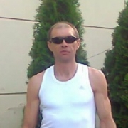 Сергей 55 Знаменка