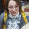 Елена, 38, г.Лобня