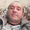Николай, 31, г.Болохово