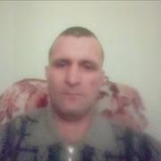 Андрей 30 Игарка