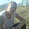 Василий, 31, г.Таштагол