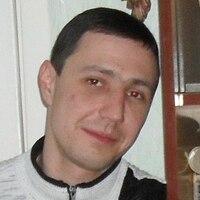 Макс, 42 года, Козерог, Долгопрудный