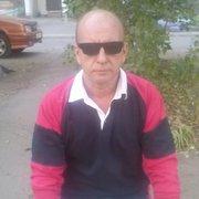 Юрий 48 Донецк
