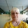 Елена Витюгова, 61, г.Арамиль