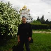 Алексей 50 Тольятти