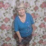 Татьяна Николаевна 56 Саратов