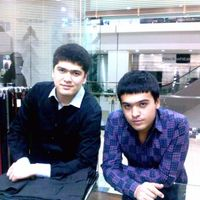 medo abi, 35 лет, Рыбы, Ташкент