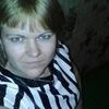 Ольга, 27, г.Железинка