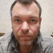 Андрей 38 Нижний Новгород