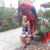Ксения, 36, г.Лондон