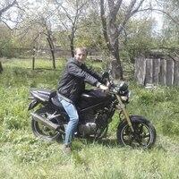 Влад, 28 лет, Водолей, Торез