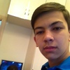 Serdar, 17, г.Безмеин
