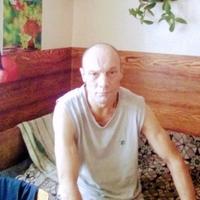Миша, 47 лет, Водолей, Москва
